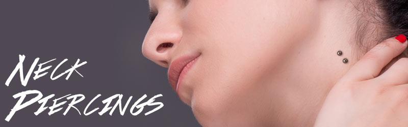 neck_2