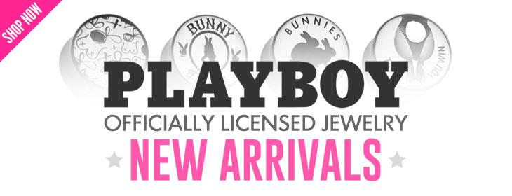 playboyjewelry