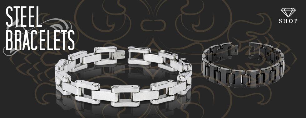steelbracelets