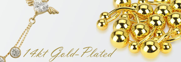 01_BJ_GoldPlated