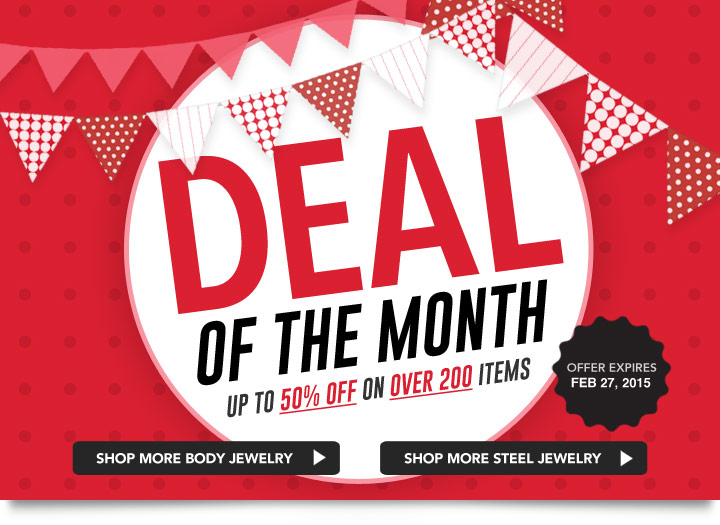 deal-of-the-month-50