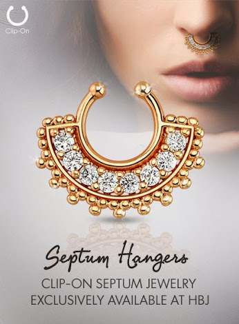septum-hanger-spikes