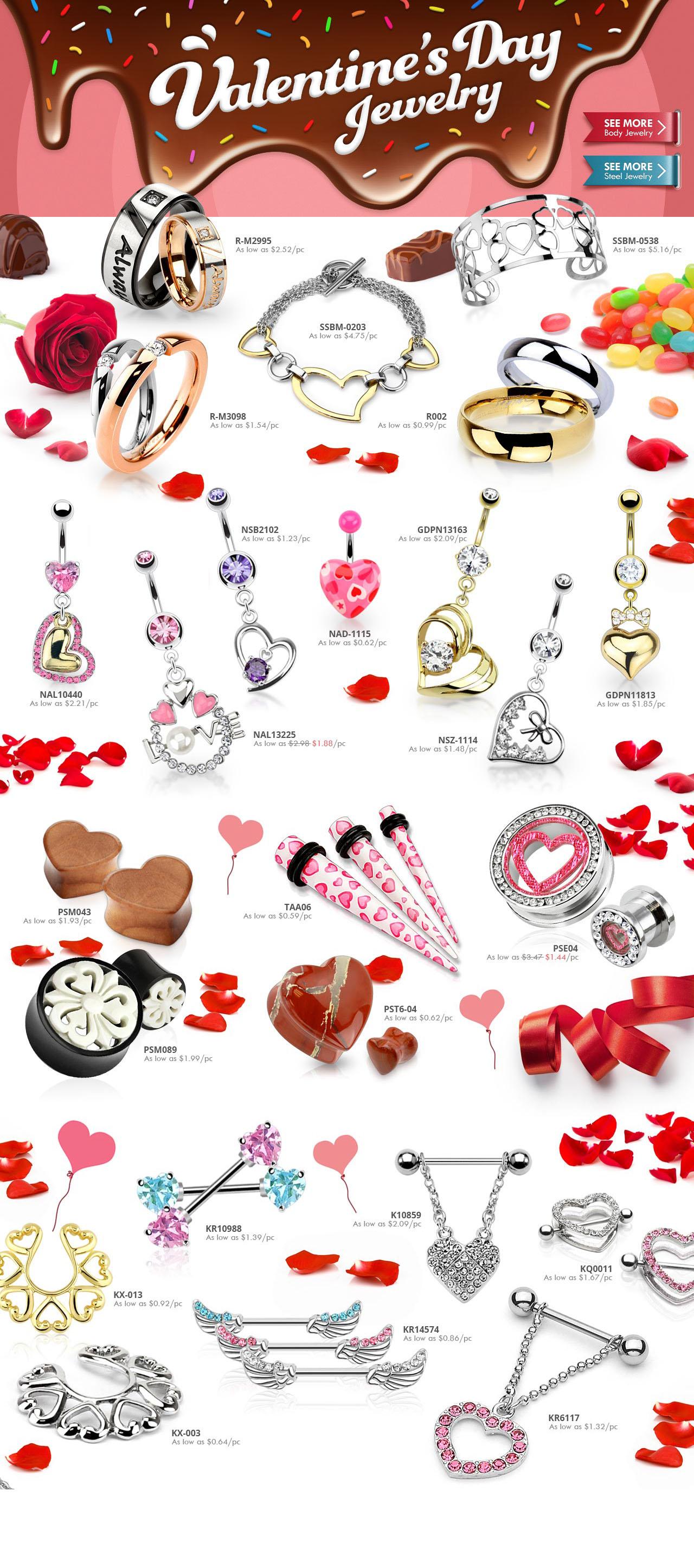 valentinesflyer