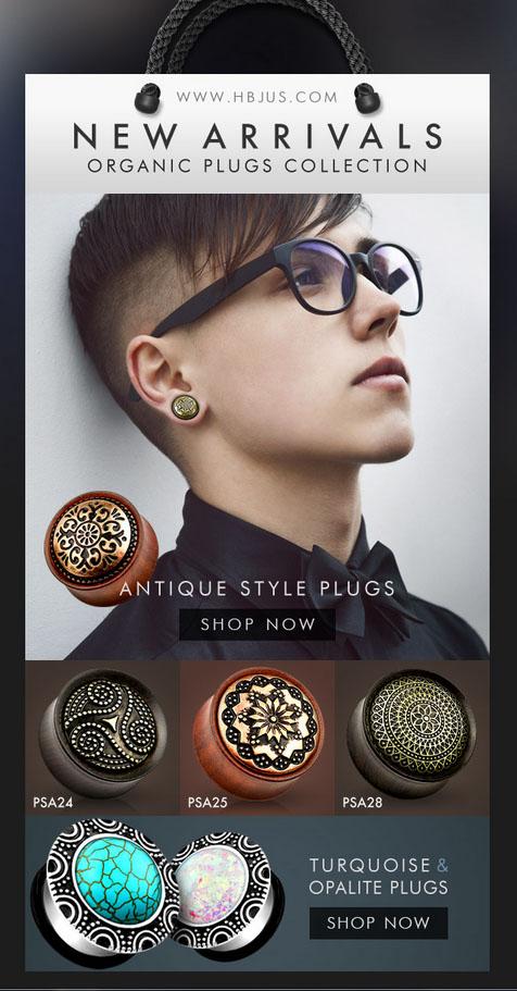 organicjewelry