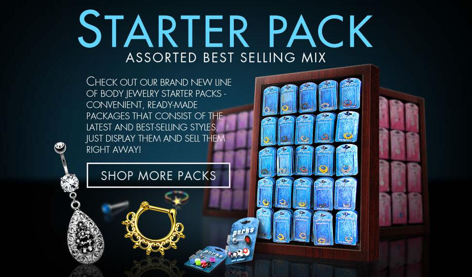 starterpackagebodyjewelry