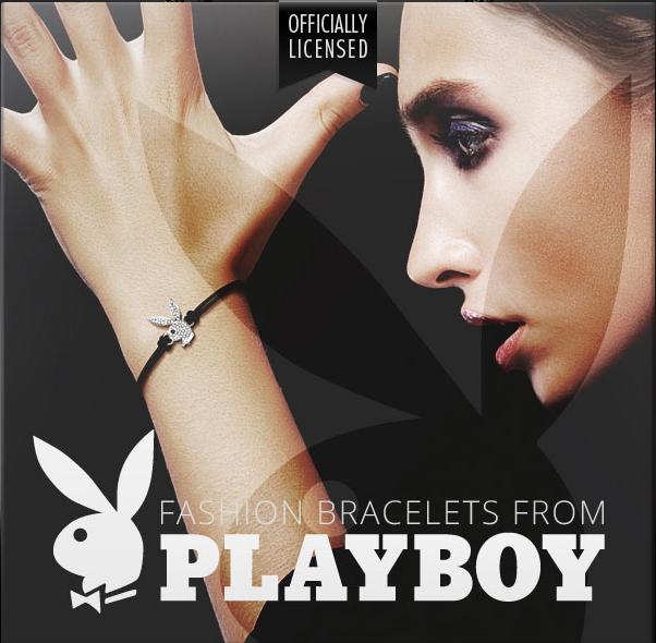 playboybracelet